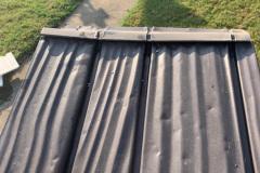 hail-damage-roof-repairs