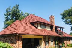 metal-roof-repairs-1
