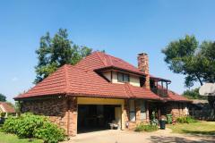 metal-roof-repairs-2