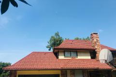 metal-roof-repairs-3