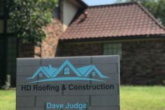 metal-roof-repairs-4