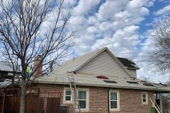 roof-repairs-11