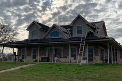 roof-repairs-13