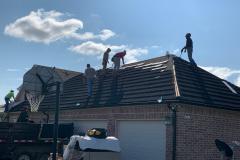 roof-repairs-14