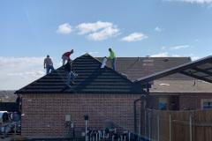 roof-repairs-15