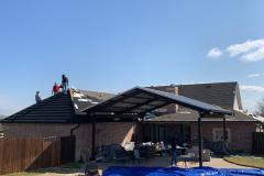 roof-repairs-16
