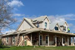 roof-repairs-17