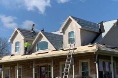 roof-repairs-18