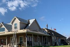 roof-repairs-19