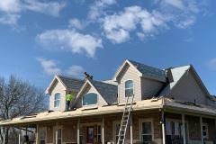 roof-repairs-20