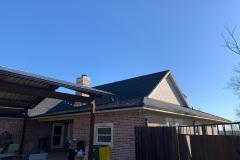 roof-repairs-4
