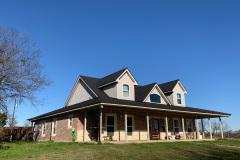 roof-repairs-5