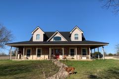 roof-repairs-6