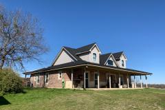 roof-repairs-9