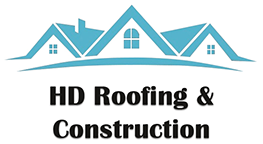 HD Roofing & Construction