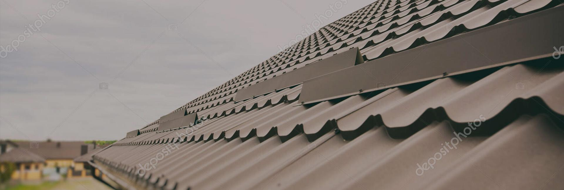 Metal Roofing in Irving, Burleson, Fort Worth, Arlington, Weatherford, TX