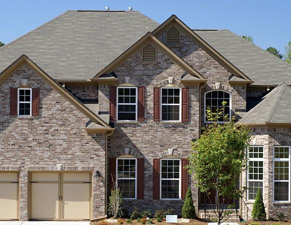 Residential Roofing in Arlington, Burleson, Fort Worth, Haltom City, Irving, and Weatherford, TX