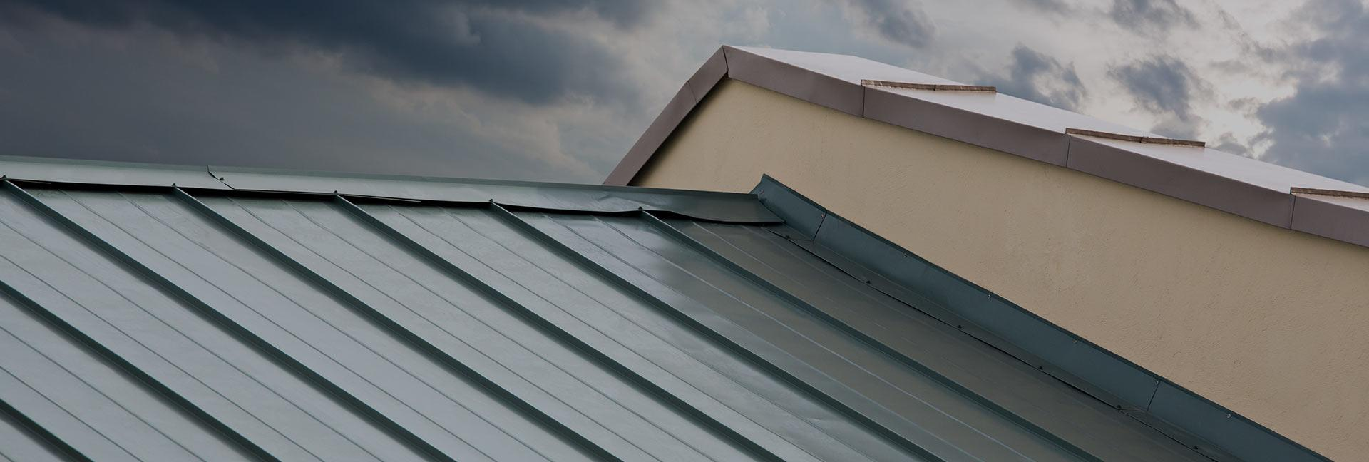 Hail DamageRoofRepair, MetalRoofing, and NewRoofforArlington, TX, Residents for your home